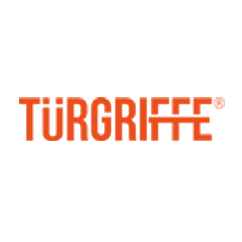 TURGRIFFE